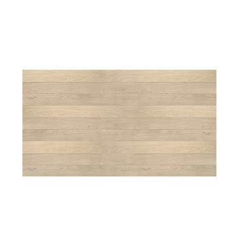 3 Ply Abc Grade Cheap White Oak Engineered Wood Flooring Export