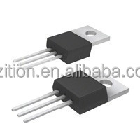 Drive Ic Type Ic Chip Mje3055t Electronic Component