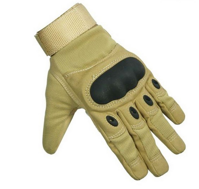Full Finger Men Cycling Gloves bike gloves/bicycle racing sport breathable sports gloves