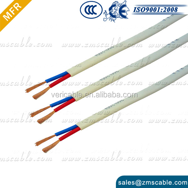 Pulley Cable, Pulley Cable Suppliers and Manufacturers at Alibaba.com
