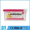 Anti-bacteria Dog Wet Wipes Dog Cleaning Wipes
