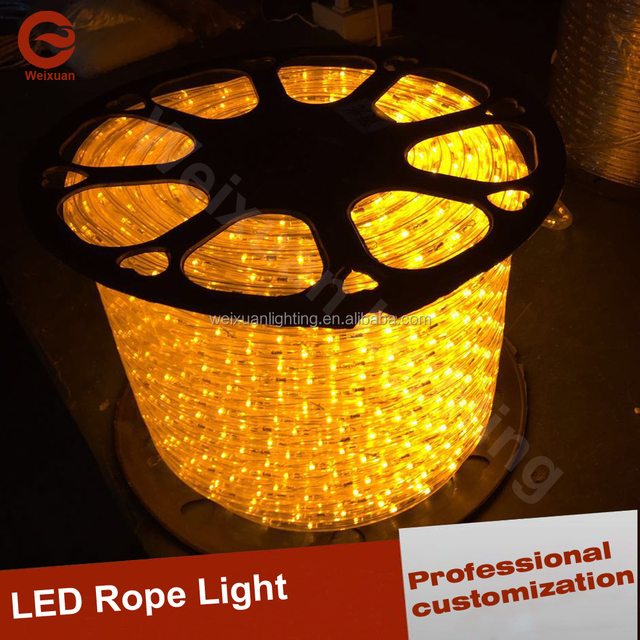 Buy cheap china led outdoor rope lights products find china led ip65 outdoor led rope light christma decoration lights 220v input 100m roll mozeypictures Gallery