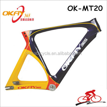 Chinese Carbon Bike Frame Cheap Road Carbon Bike Frames