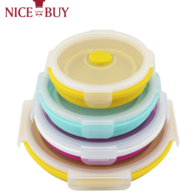 Buy Cheap China plastic storage container set Products Find China