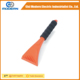 "11 1/2""Auto Accessories Handy Ice Scraper with Soft Grip China Zhejiang"