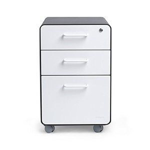 Office Documents Sale Movable Pedestal 2-3 Filing 2019 New Look 6 2 Drawer File Multifunctional Mobile 5 Drawers Tool Cabinet