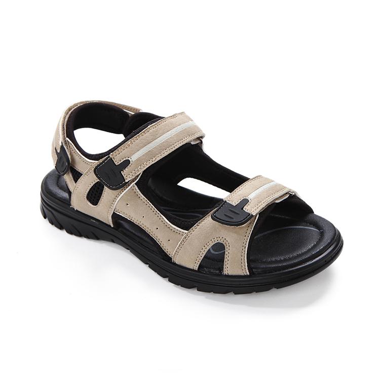 bb9acdfbc21ba1 Boys Mens Designer Shoes Footwear Shoes Boys Sandals - Buy Beach Walk  Sandals