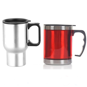 metal cup,stainless steel tumbler,mug from china