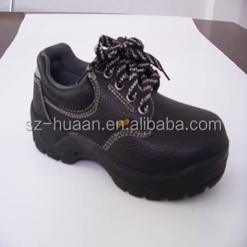 Kitchen Safety Shoes/woodland Safety Shoes/steel Toe Safety Shoes ...