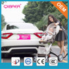 OEM baby stroller with shopping bag