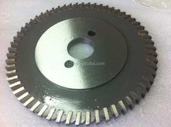 china supplier for tungsten carbide tipped circular saw blade low price