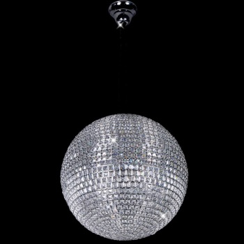 Modern Dining Ball Lights Sphere Light Egyptian Crystal Chandelier - Buy  Egyptian Crystal Chandelier,Ball Lights Sphere Light,Chandelier Product on