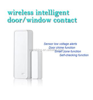 fa2c05619a0d Wifi network