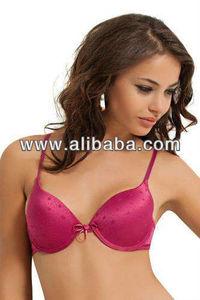 6c7abc4199 Turkey Underwear Bra