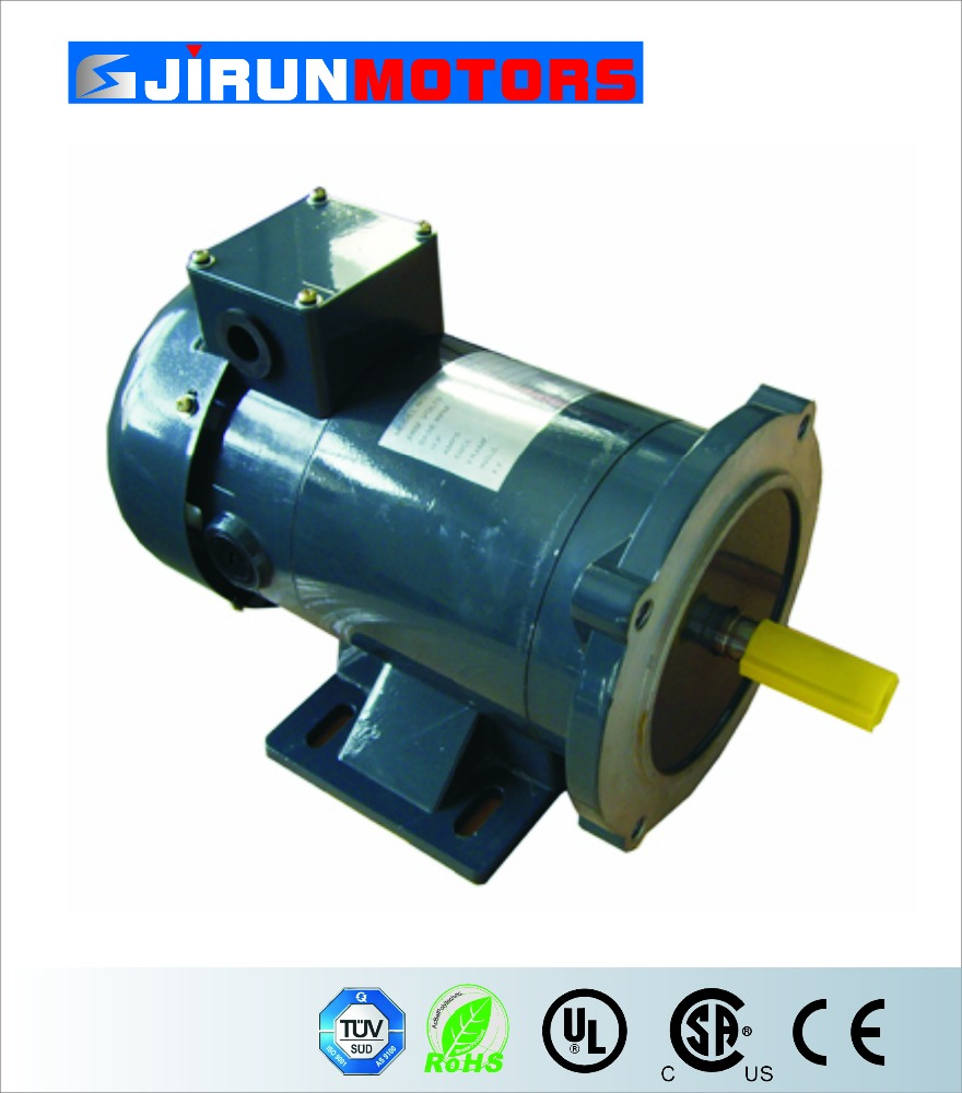 For Sale 400kw Brushless Motor 400kw Brushless Motor