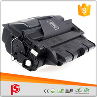 Compatible toner cartridge C4127A / CAN EP-52 for HP LaserJet 4000 / 4000t / 4000n / 4000tn / 4050 / 4050n