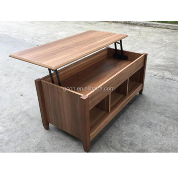 Incredible Costway Lift Top Coffee Table W Hidden Compartment And Storage Shelves Buy Mainstays Lift Top Coffee Table Living Room Coffee Tables Coffee Table Unemploymentrelief Wooden Chair Designs For Living Room Unemploymentrelieforg