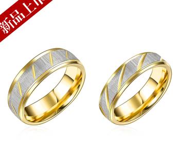 Mens Rings Gold Ring Designs For Men 4 Gram Gold Ring - Buy 4 Gram Gold  Ring,4 Gram Gold Ring,4 Gram Gold Ring Product on Alibaba com
