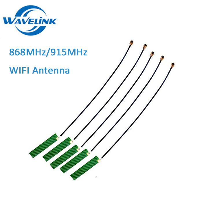 Factory Price 868mhz/915mhz Lora Fpc Pcb Wifi Antenna With Rg1 13 Interface  Ipex Connector Module Antenna - Buy 868mhz/915mhz Antenna,Fpc Pcb Wifi