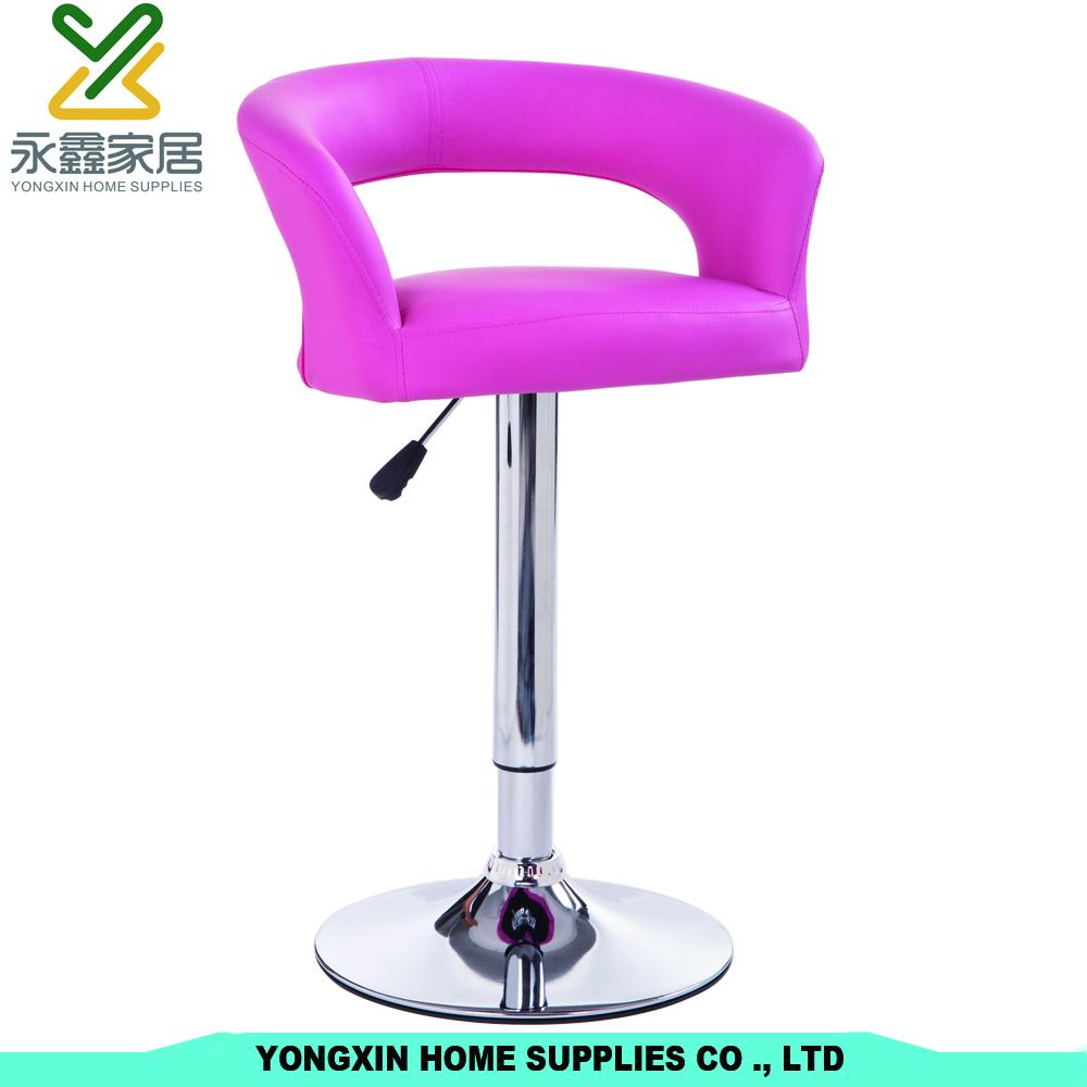 Bar Stool Chair Pink Bar Stools, Bar Stool Chair Pink Bar Stools ...