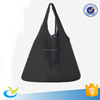 wholesale ripstop nylon folding shopping bag for promotional