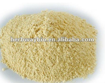 best quality Ginseng Root extract powder with 80% Ginsenosides (UV-VIS)