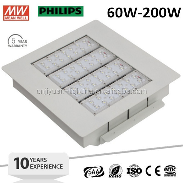 sc 1 st  Alibaba & Led Under Canopy Lighting Wholesale Canopy Light Suppliers - Alibaba