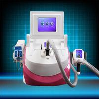 Portable beauty equipment Rapid weight loss cryo lipo cryo velasmooth spa and beauty equipment