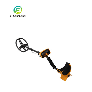 FL-8350 Hot Sale New Model Underground Gold Metal Detector in Dubai