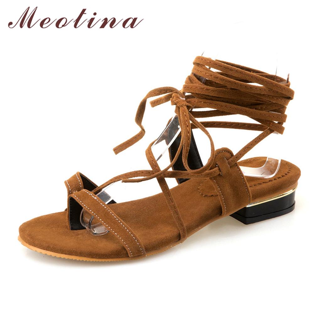 Sandals 12 12 Womens Size Size 12 Gladiator Womens Size Gladiator Sandals VzqUMSp