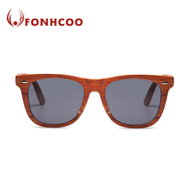 China Beliebte Mode Angepasst Unisex Recycelt Holz Rahmen <span class=keywords><strong>Bambus</strong></span> Tempel <span class=keywords><strong>Sonnenbrille</strong></span> Auf Lager