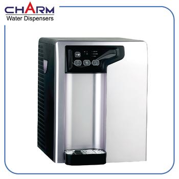 countertop cold hot soda water dispenser - Countertop Water Dispenser