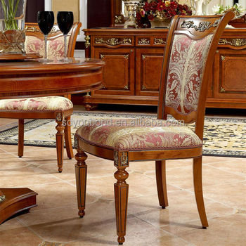 0029 Italy Latest Design Dining Room Furniture Antique Wooden Dining Chair Buy Dining Chairwooden Dining Chairantique Wooden Dining Chair Product