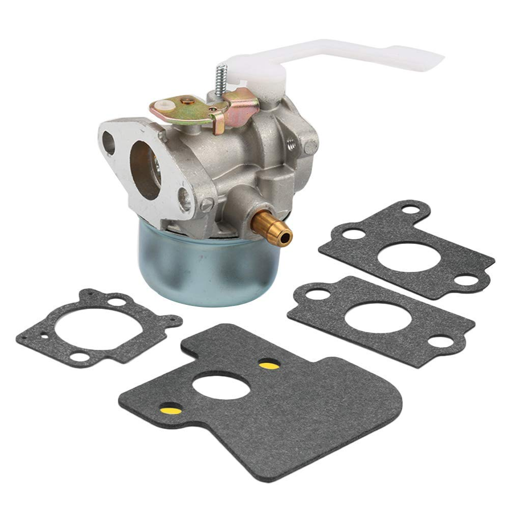 Savior Carbruetor for Briggs & Stratton 694203 690152 Carb Engine