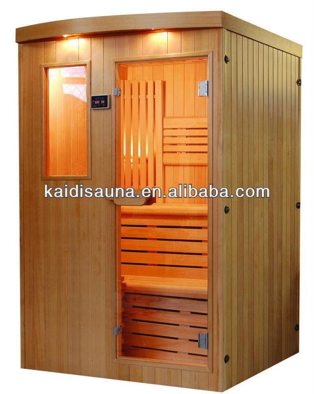 Sauna Cabinet, Sauna Cabinet Suppliers and Manufacturers at ...
