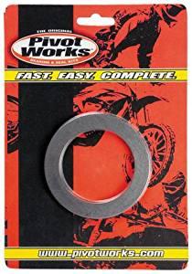Pivot Works Shock Thrust Bearing Kit For KTM 125 SX 2005 / 200 EXC 2005 / 250 EXC 2005 / 250 SX 2005 / 300 EXC 2005 / 300 MXC 2005 / 400 EXC 2005 / 450 EXC 2005 / 450 MXC 2005 / 450 SX-F 2005 / 525 EXC 2005 / 525 MXC 2005 / 525 SX 2005 - PWSHTB-T03-
