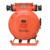 KBZ-400(200)/1140(660) Mining explosion-proof vaccum feeder switch
