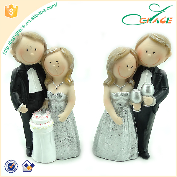 25 Anni Anniversario Di Matrimonio Regali Argento Souvenir Di Nozze Buy Argento Souvenir Di Nozze Argento Wedding Cake Topper Regali Di Anniversario
