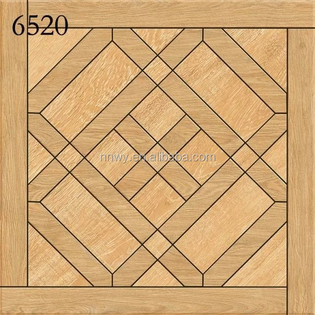 Buy Cheap China bathroom wall tile decor Products, Find China ...