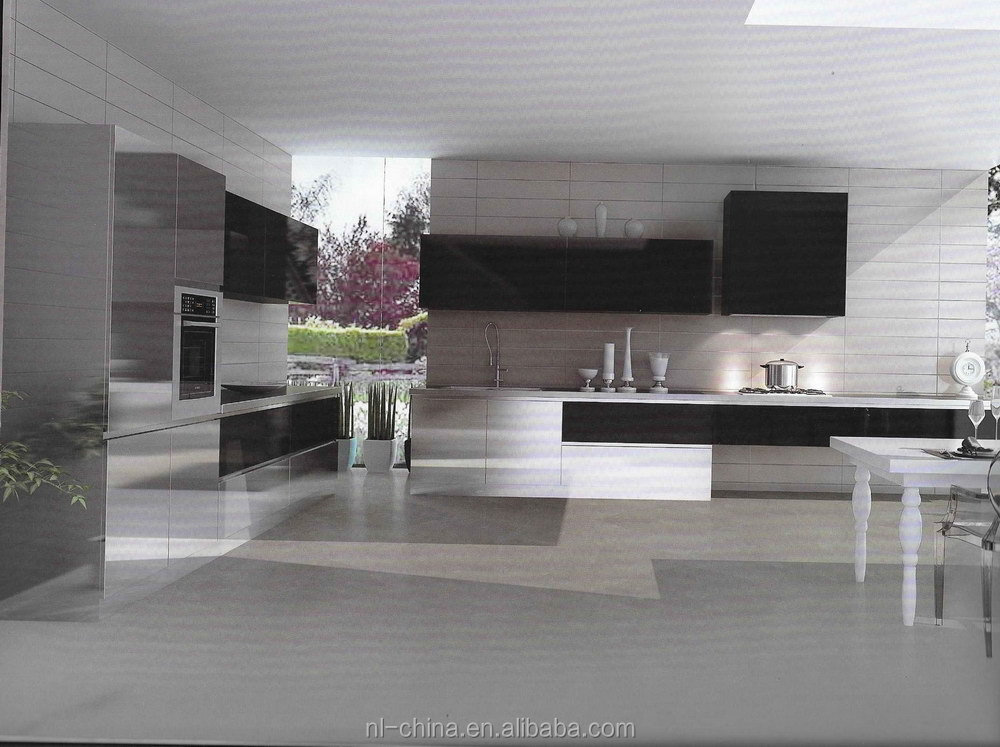 high quality wall hanging 2 doors stainless steel kitchen cabinet design kitchen godrej almirah designs with