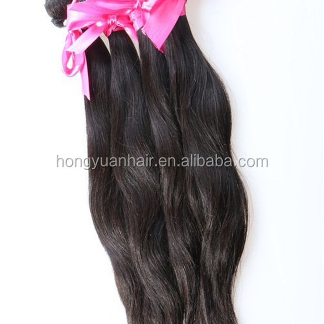 Can you perm human hair extensions gallery hair extension hair buy cheap china hair wave perm products find china hair wave perm soft cuticle can you pmusecretfo Choice Image