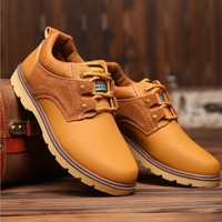 zm22250a new model men sneakers shoes fashion italian shoes for men