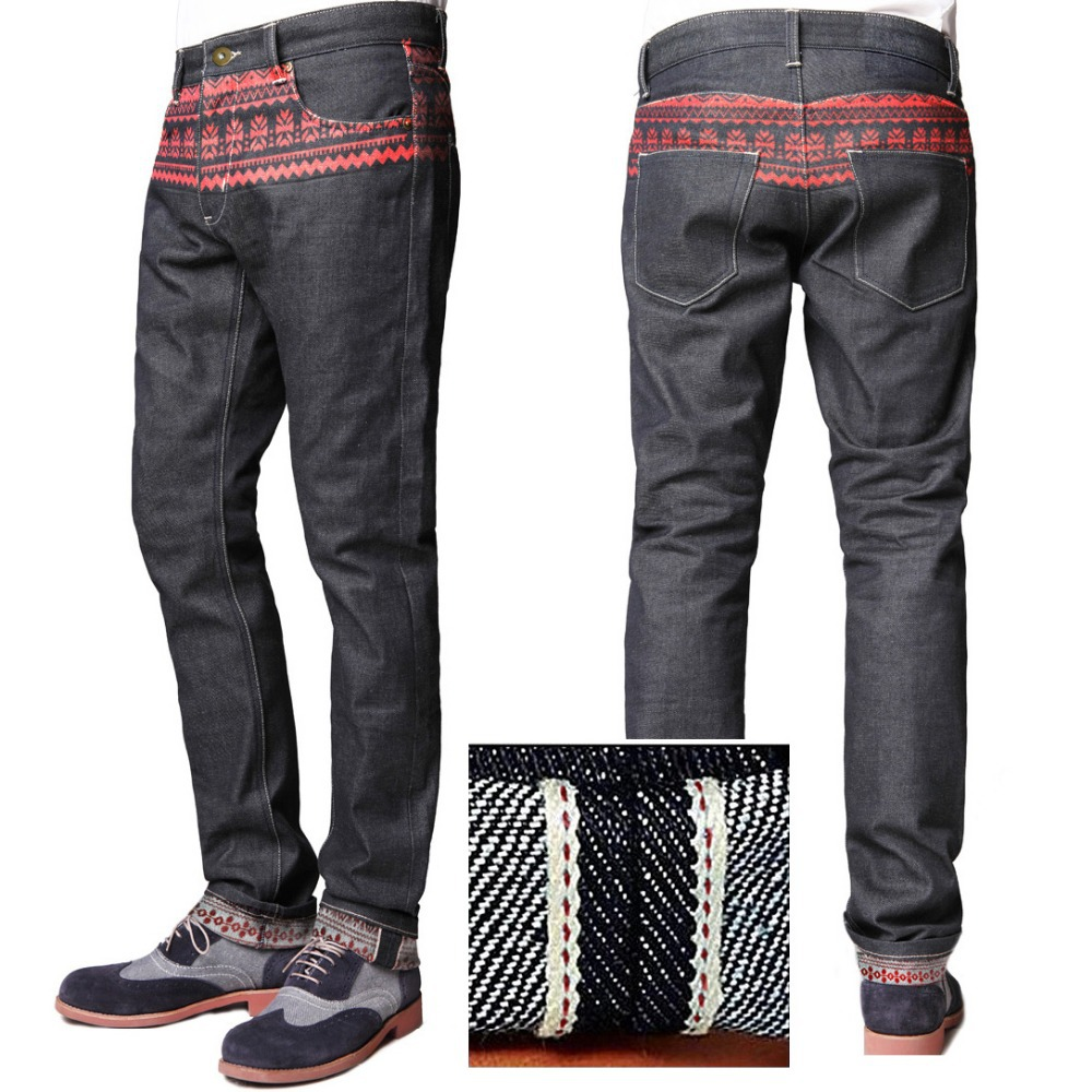 Cheap Raw Jeans, find Raw Jeans deals on line at Alibaba.com