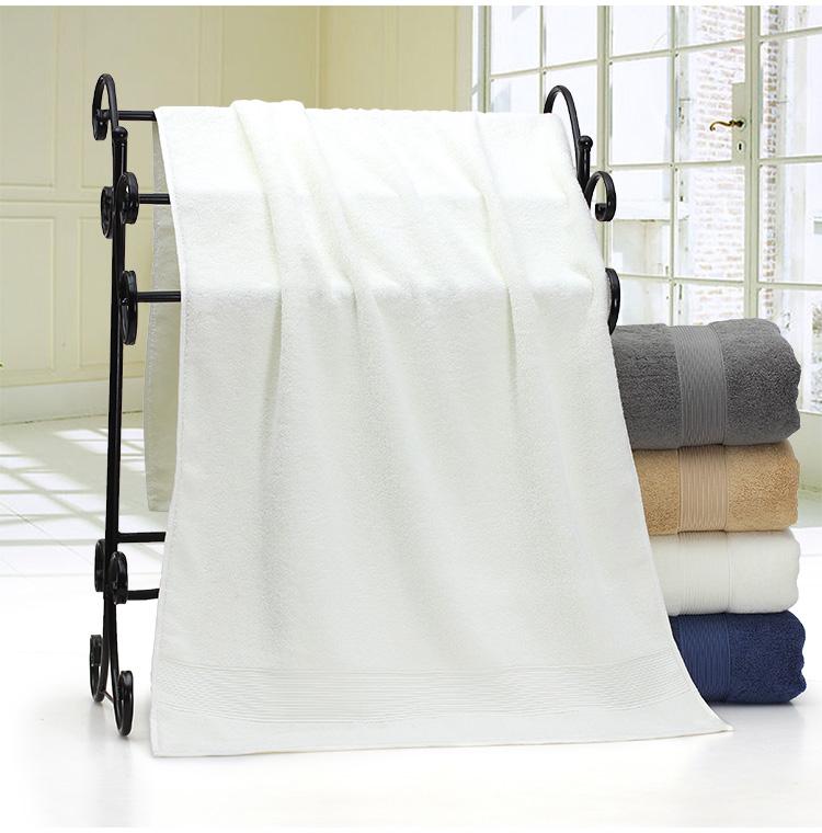 Sheraton Hotel Towel Set Include Face Towel Hand Towel Bath Towel And Bath Mat Buy Hotel 21 Bath Towels Bath Floor Mat Towel Bath Towels 22x44 Product On Alibaba Com