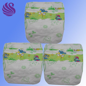Sanitary diapers baby products of all types diapers alibaba express turkey