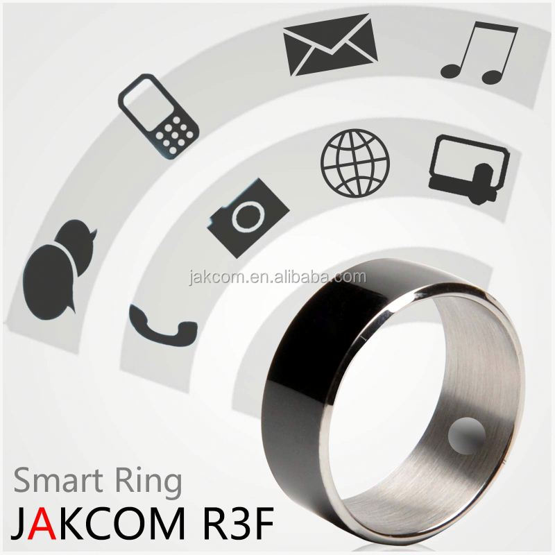 Jakcom R3F Smart Ring Consumer Electronics Other Mobile Phone Accessories Smart Phone Gadgets 2016 Newest 2015 New Premium