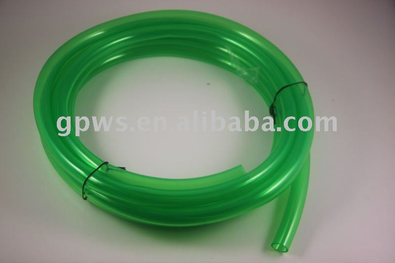 Flexible Clear Blue Pvc Garden Hose, Flexible Clear Blue Pvc Garden Hose  Suppliers And Manufacturers At Alibaba.com