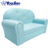 2019 Top Quality Cute Buy Cheap Chinese Furniture From China Handmade PU Leather Children Sofa Chairs