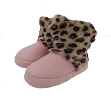 Non-Slip Fast Delivery Children Slippers