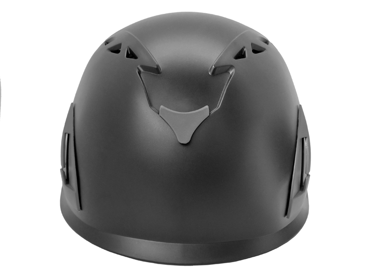 Standard Multifunctional Safety Helmet With Ce 3